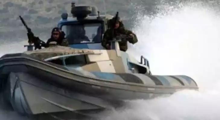 Θερμό επεισόδιο στο Καστελόριζο: Ειδική επιχείρηση τουρκικών δυνάμεων αντιμετωπίστηκε με σφοδρά πυρά