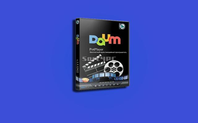 Download Daum PotPlayer