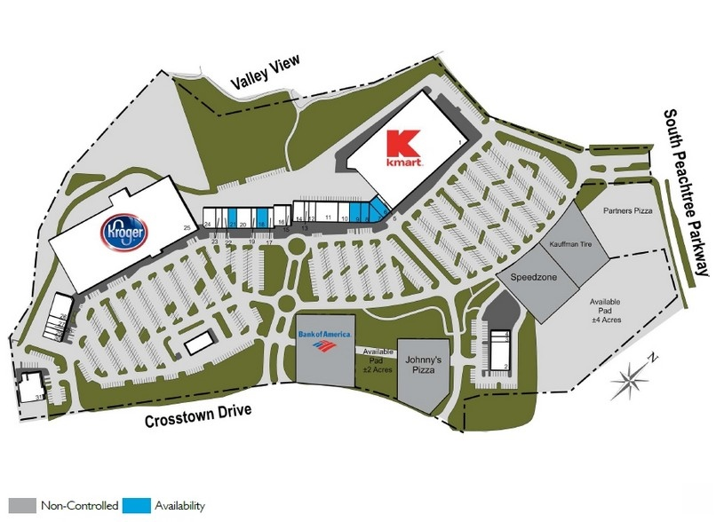 Kmart World on kroger careers, kroger division map, kroger division numbers, kroger owned stores, kroger weekly ad, costco store locator map, kroger grocery store locator, kroger locations ohio, lowes store locator map, kroger company map, kmart store locator map, cvs store locator map, meijer store locator map, kroger oak ridge tn, sears store locator map, kroger storefront, apple store locator map, us foods distribution center map, national grocery store locations map, target store locator map,