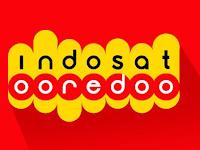 Lowongan Kerja Indosat Ooredoo 2016