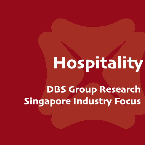 Singapore Hospitality - DBS Research 2016-04-13: New hope or false dawn?
