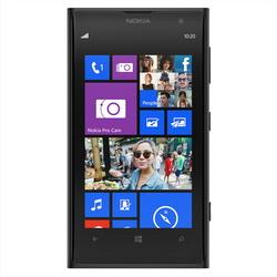 Harga Lumia 1020