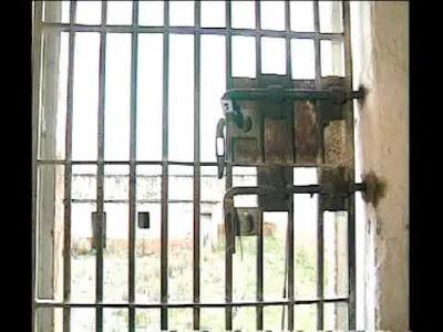 Έφυγε από τη ζωή ο Βορειοηπειρώτης, που φυλακίστηκε επί Χότζα για 31 ολόκληρα χρόνια!