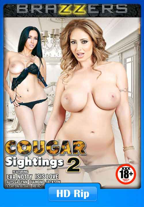 English Movie Sex Xxx