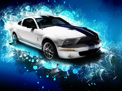 My Cars Wallapers Car Wallpapers Hd