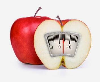 5 façons de lutter calorie patisserie