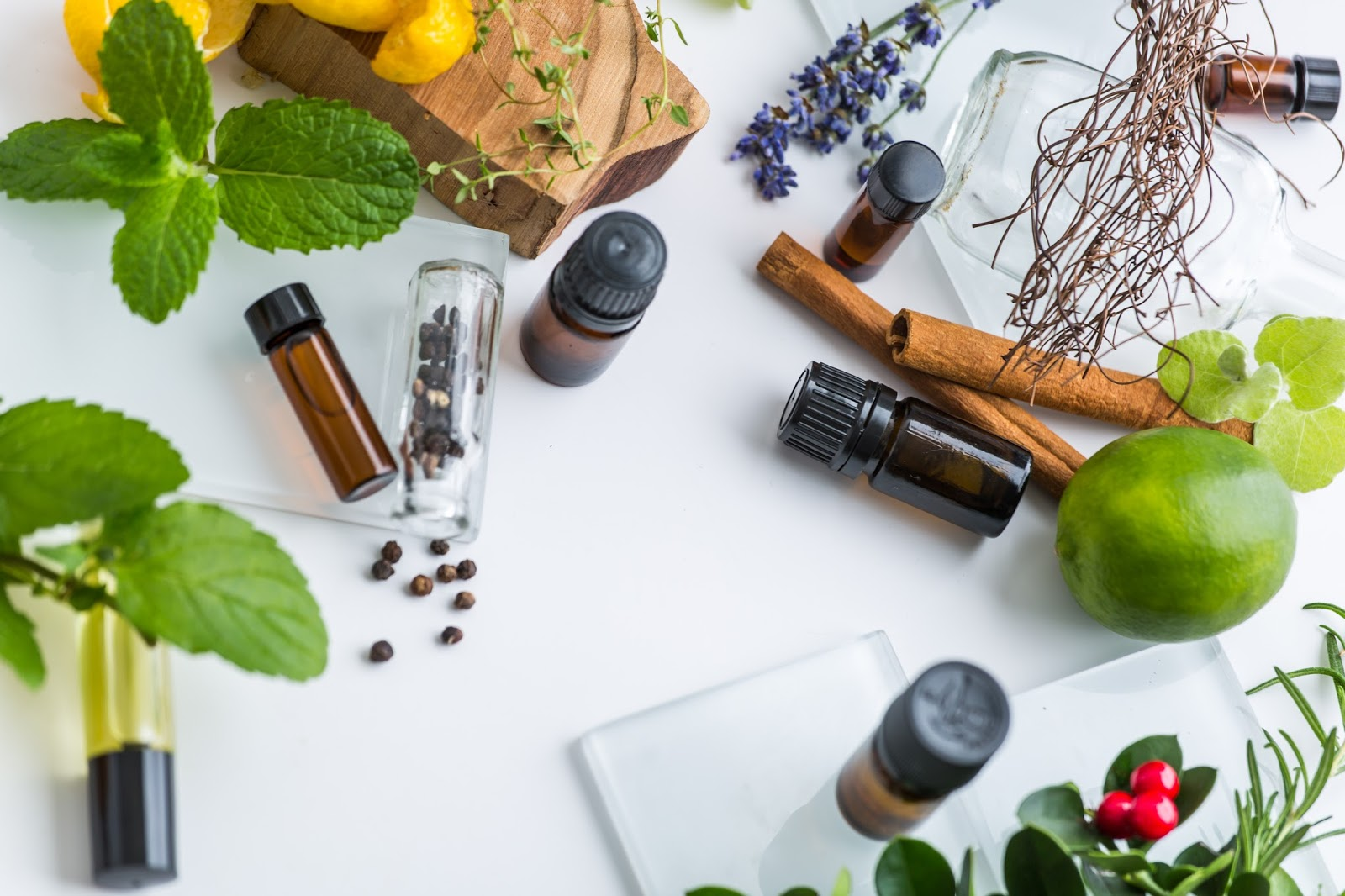 essential oils Essential oils at walgreens view current promotions and reviews of essential oils and get free shipping at $35.