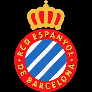 RCD Espanyol logo 512x512 px