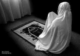 Shalat Hajat Beserta dengan Do'anya