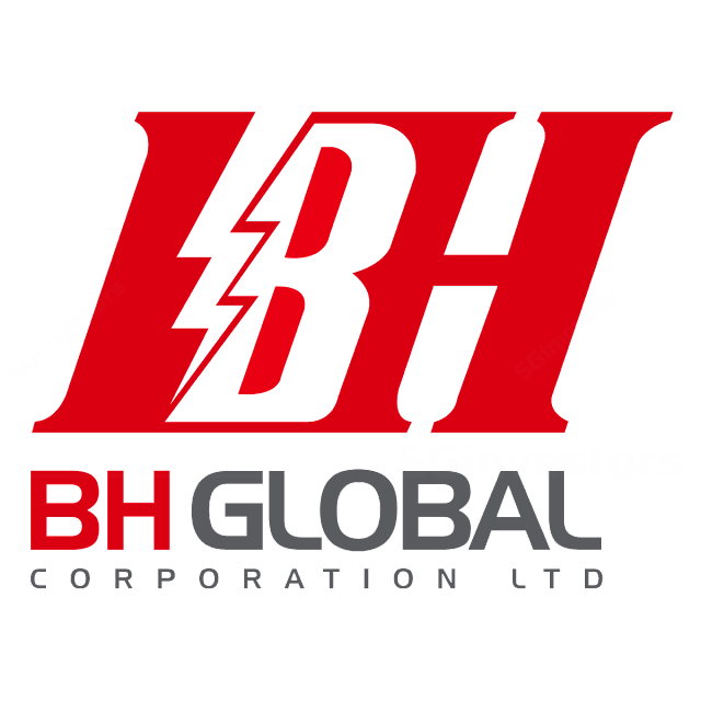BH GLOBAL CORPORATION LIMITED (BQN.SI) @ SG investors.io