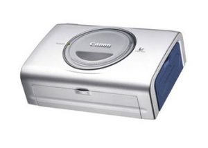 CANON SELPHY CP200 WINDOWS 7 DRIVERS DOWNLOAD (2019)