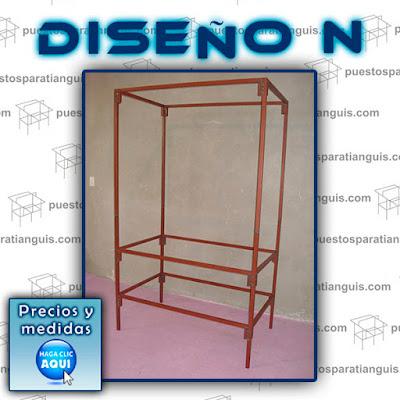 http://www.puestosparatianguis.com/2012/09/puesto-tipo-mueble-material-perfil.html