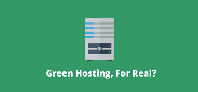 Web Hosting, Web Hosting Reviews, Web Hosting Guides