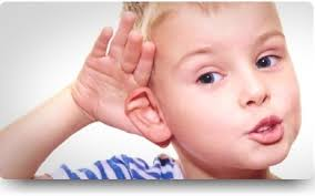 Etkin Dinleme Nedir?