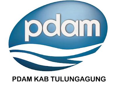 Cara Cek Tagihan PDAM Kota Tulungagung Via Online