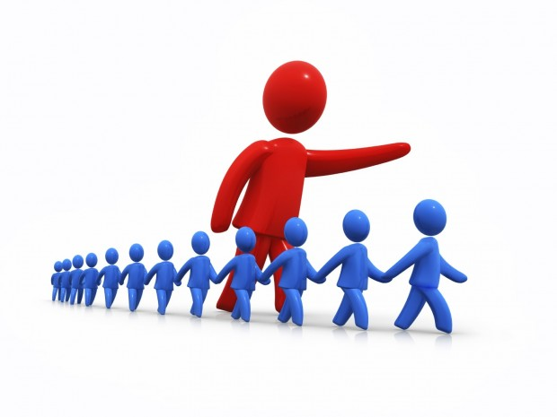 Pengertian Pemimpin dan 5 Fungsi Pemimpin Yang Lengkap