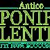 Antico Saponificio Salentino
