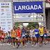 Atenção: meia maratona altera trânsito na região central neste domingo, dia 16