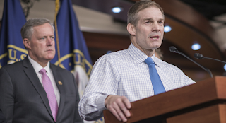 Freedom Caucus Endorses Obamacare Repeal Compromise