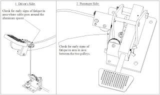 September 2011 at Service Manual