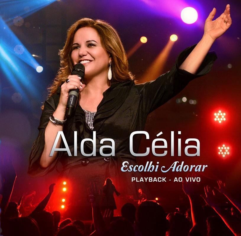 CD COLHEITA PLAYBACK ALDA CELIA A BAIXAR