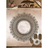 https://sklepikgosi.pl/amy-design-ramka-wild-animals-p-2032.html