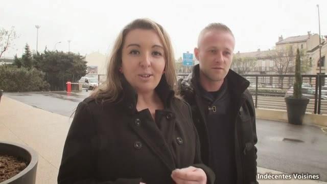 Plan Cul & Rencontre Sexe Belgique Femme Soumise