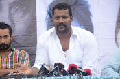 Lakshmi Bomb movie press meet-thumbnail-10