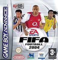 Fifa 2004:PT/BR