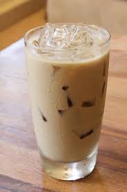bru coffee recipe