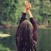 Como esvaziar a mente e acalmar o coração