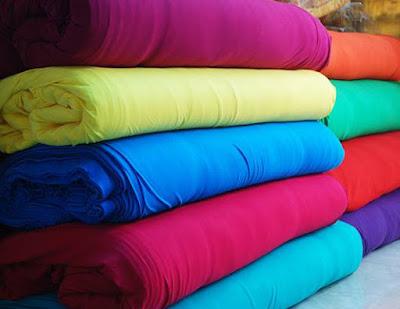Tư vấn chọn vải may đồng phục phù hợp