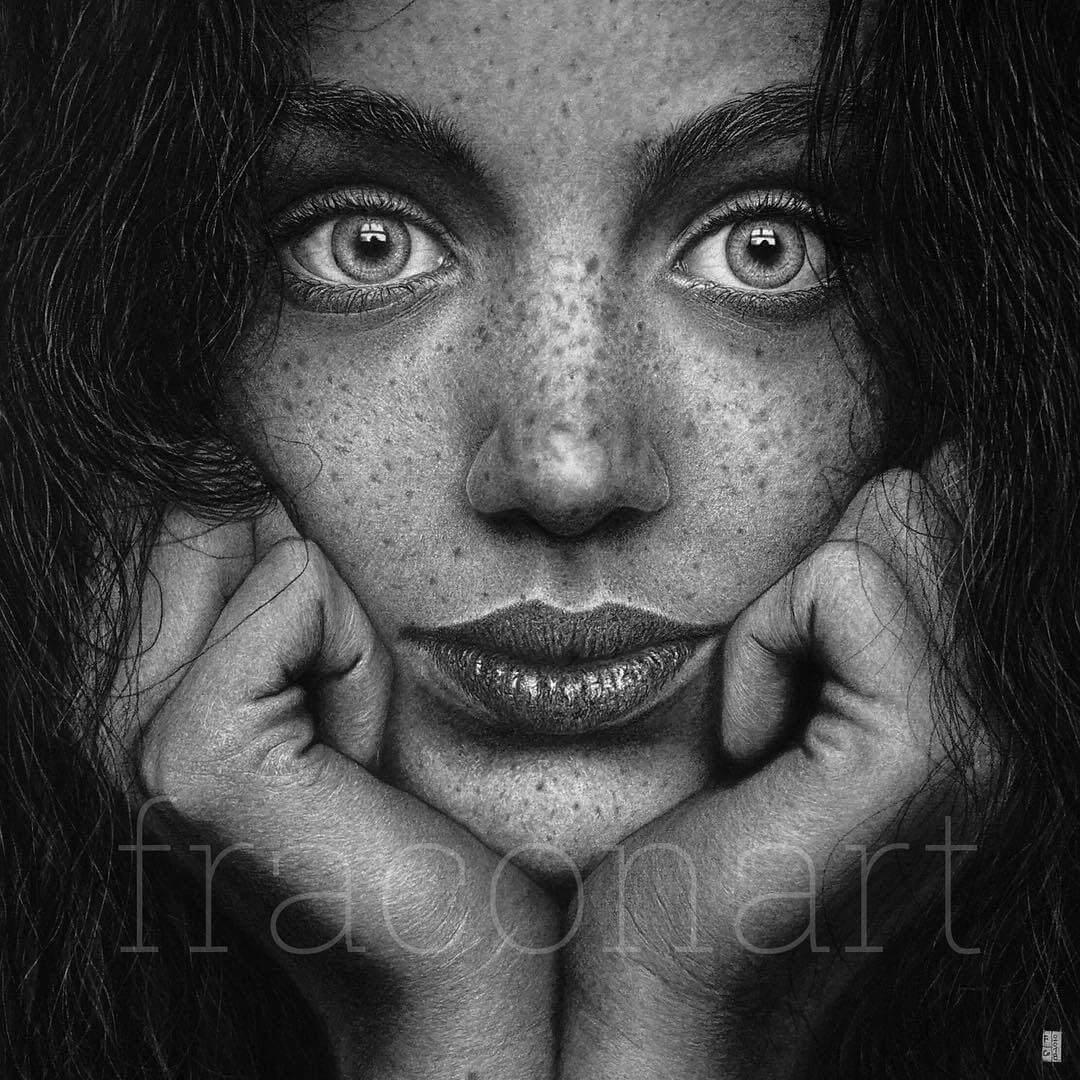 09-Diletta-Gomez-Gane-Francesco-Contili-Realistic-Graphite-and-Charcoal-Portrait-Drawings-www-designstack-co