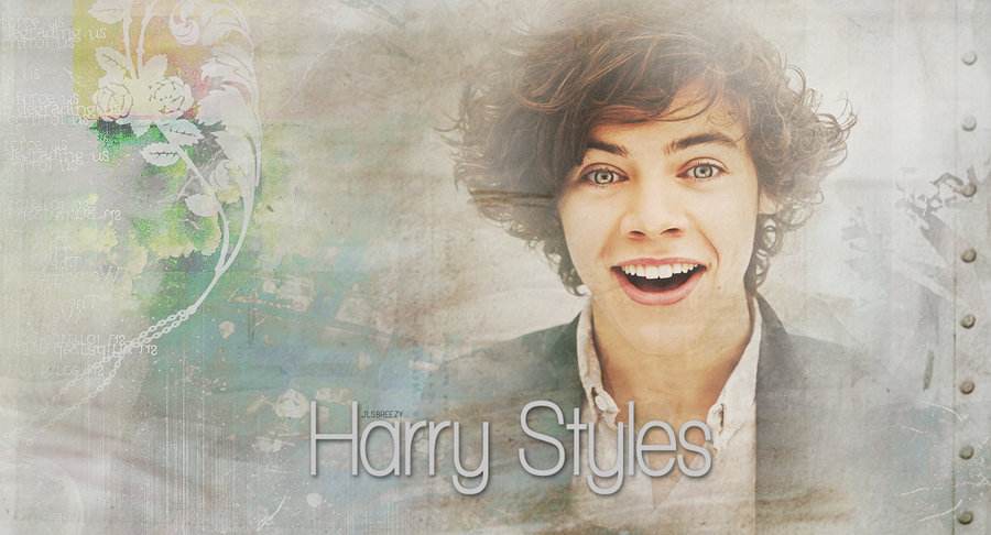 ALL HOLLYWOOD STARS: Harry Styles HD Wallpapers 2012