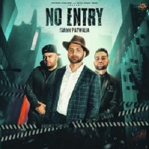 No entry full movie download 720p by theohellbagtee issuu.