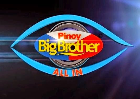 PBB All In 24/7 Livestream on SkyCable, iWantv now available
