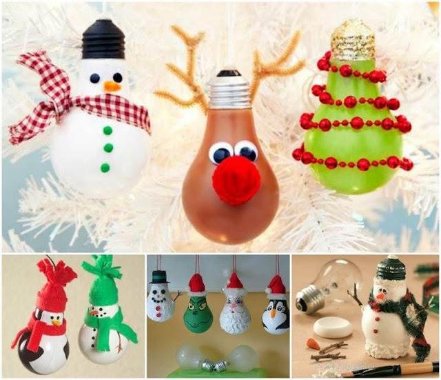 DIY-christmas-gift-ideas-2017