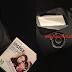 INSTAX Square: se filtran imágenes de la nueva cámara de Fujifilm que trae de vuelta el formato clásico Polaroid