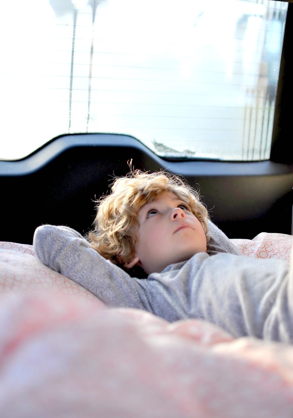 travel to spain, spain road trip, tour spain, road trip, road tip ideas, road trip with kids, best family road trips, best road trip cars, camper van rental, mercedes benz, mercedes, mercedes car, benz, barcelona