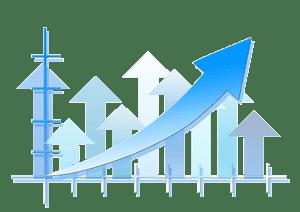 peluang-bisnis-usaha-2017