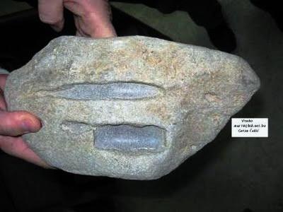 Misteri Bangunan Piramida, Ternyata Al Quran Lebih Dulu
