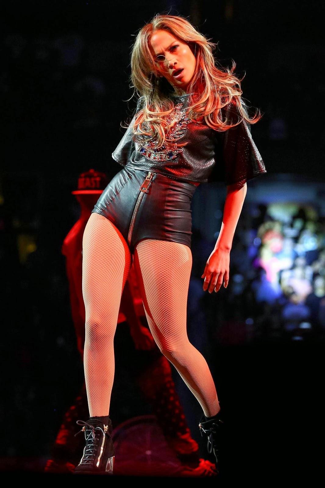 Britney spears ass - 3 part 3