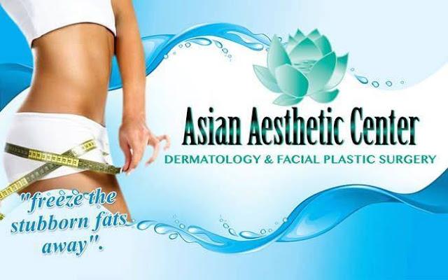 Asian Aesthetic Center