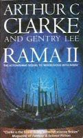 https://www.goodreads.com/book/show/10612691-rama-ii