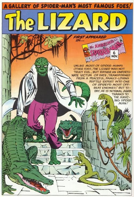 steve+ditko+the+lizard.jpg
