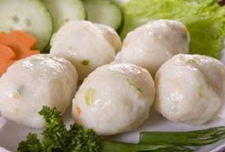 cara membuat bakso ikan tongkol,cara membuat bakso ikan yang kenyal,cara membuat kuah bakso ikan,cara membuat bakso ikan patin,cara membuat bakso ikan tenggiri,cara membuat bakso ikan nila,