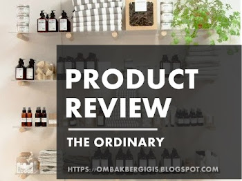 The Ordinary Alpha Arbutin 2% + HA Review