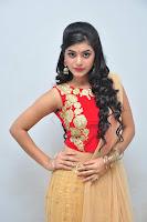 HeyAndhra Yamini Bhaskar Glamorous Photos HeyAndhra.com