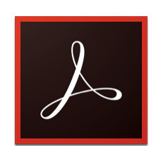 Adobe Acrobat Reader DC 15.016.20039