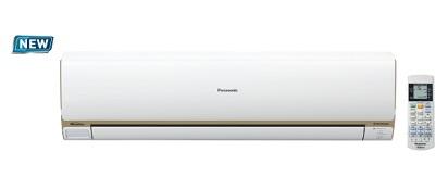 Harga Ac Panasonic R32harga 2 Pk Low Wattharga